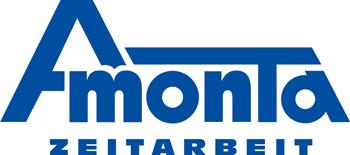 ᐅ AMONTA.de